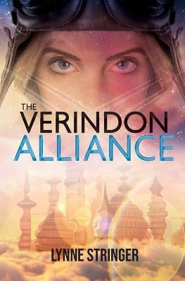 The Verindon Alliance by Lynne Stringer