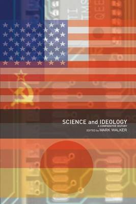 Science and Ideology book
