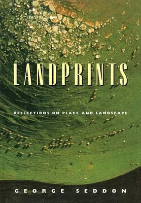 Landprints by George Seddon