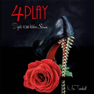 4Play by Kim McCosker