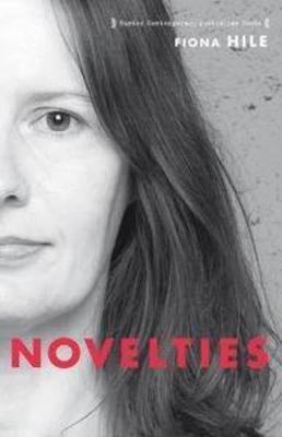 Novelties by Fiona Hile