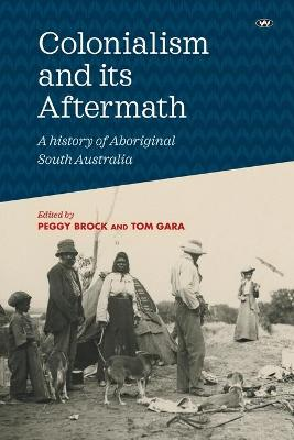 Colonialism and its Aftermath book