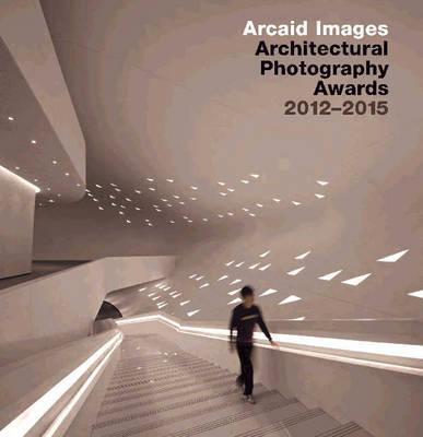 Arcaid Images by Lynne Bryant