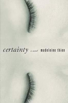 Certainty book