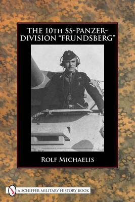 10th SS-Panzer-Division