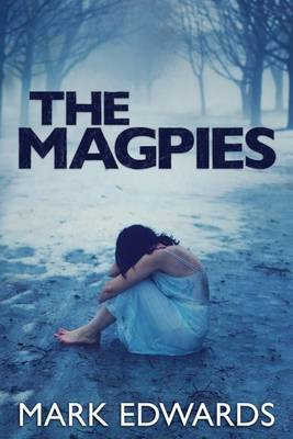Magpies book