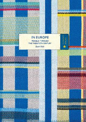 In Europe (Vintage Classic Europeans Series) book