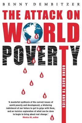Attack on World Poverty by Benny Dembitzer