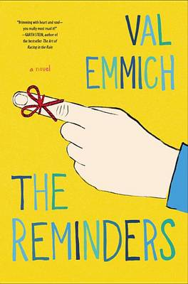 The Reminders by Val Emmich