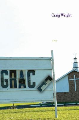Grace by Craig Wright