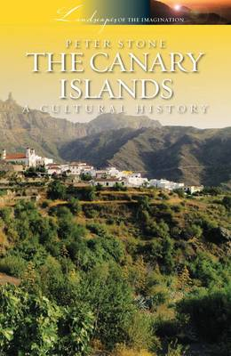 Canary Islands by Peter Stone