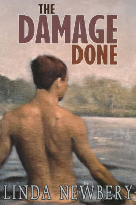 The Damage Done by Linda Newbery