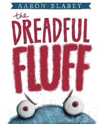 The Dreadful Fluff book