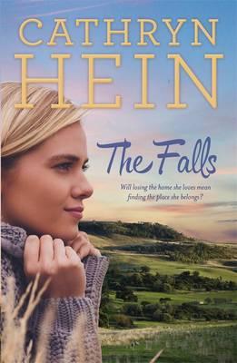 The Falls book