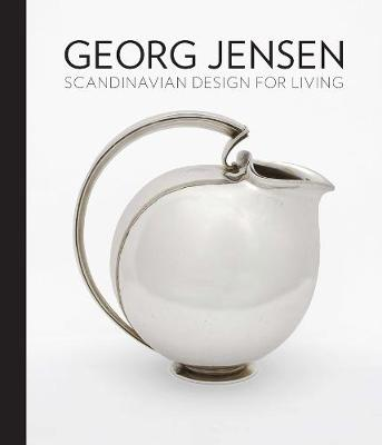 Georg Jensen by Alison Fisher