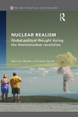 Nuclear Realism by Rens van Munster