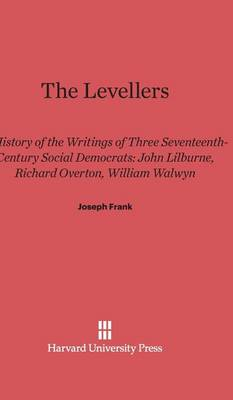 The Levellers by Joseph Frank
