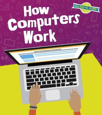 How Computers Work book