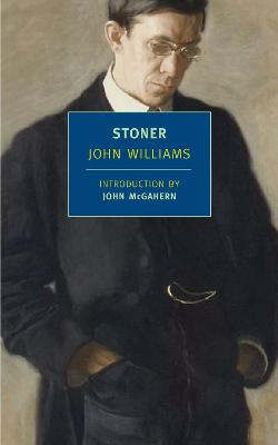 Stoner by Professor John Williams