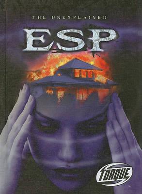 Esp by Adam Stone
