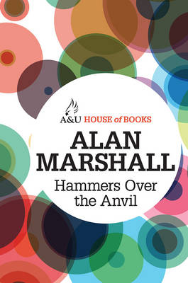 Hammers Over the Anvil book