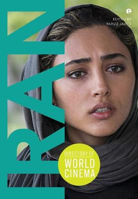 Directory of World Cinema by Parviz Jahed