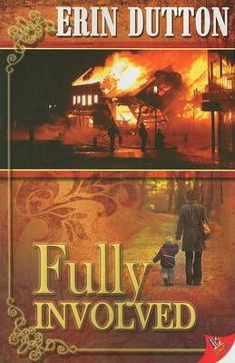 Fully in by Erin Dutton