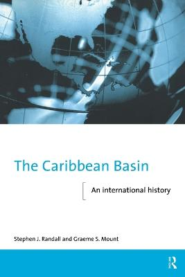 The Caribbean Basin by Graeme Mount