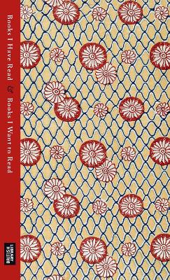 Books I Have Read & Books I Want to Read by British Library