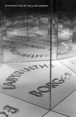 Labyrinths by Jorge Luis Borges