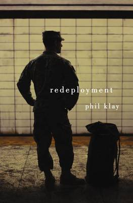 Redeployment by Phil Klay
