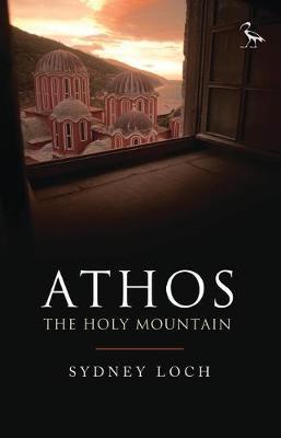 Athos by Sydney Loch