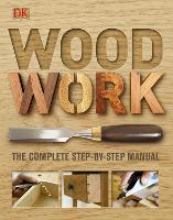 Woodwork by