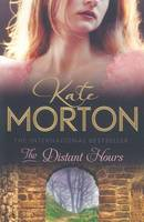 Distant Hours by Kate Morton