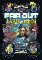 Far Out Fairy Tales by ,Louise Simonson