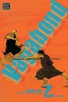 Vagabond, Vol. 2 (VIZBIG Edition) by Takehiko Inoue