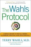 Wahls Protocol by Terry Wahls