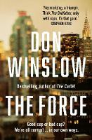 Force by Don Winslow