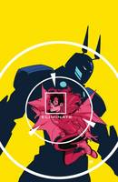 Batgirl TP Vol 2 by Cameron Stewart