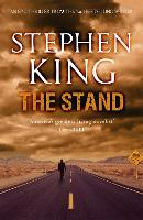 Stand by Stephen King