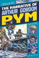 Narrative of Arthur Gordon Pym by Manuel Morini