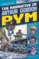 Narrative of Arthur Gordon Pym by Manuel Morini